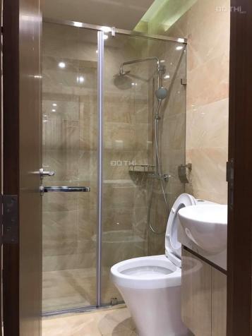 Cho thuê chung cư Star Tower số 283 Khương Trung, 2 ngủ 75m2, giá 8tr/tháng. LH: 0987.475.938 13438277