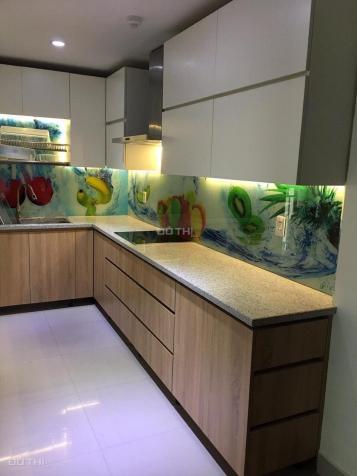 Bán căn hộ chung cư tại dự án Hoàng Anh Thanh Bình, Quận 7, Hồ Chí Minh diện tích 73m2, giá 2.35 tỷ 13440536
