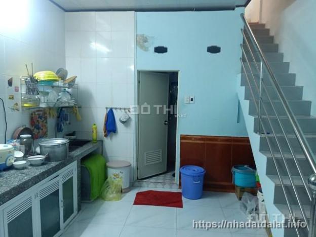 Chính chủ cần bán gấp căn nhà tại Nguyễn Biểu - Đà Lạt - Lâm Đồng 13441821