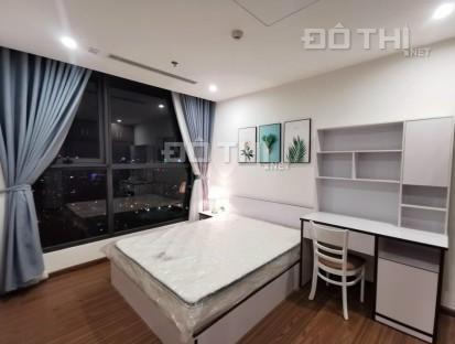 Nhà đẹp ở ngay, ngay mặt phố 5m, nhà phố Vũ Tông Phan ra Ngã Tư Sở 3p, 4 phòng ngủ đẹp nhỉnh 3 tỷ 13446304