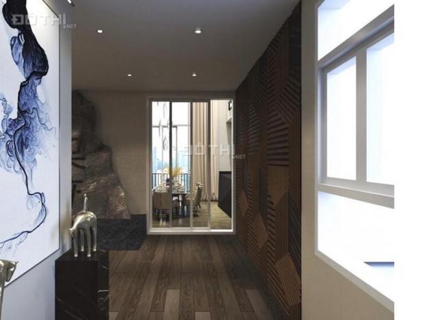 Bán căn hộ Vista Verde căn Penthouse gồm 5PN, 5WC, DT 432.3m2, DTTT 374.3m2 13447290