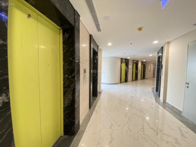 Bán cắt lỗ căn hộ chung cư tại dự án Sunshine City, Bắc Từ Liêm, Hà Nội, diện tích 74m2, giá 3.1 tỷ 13447324