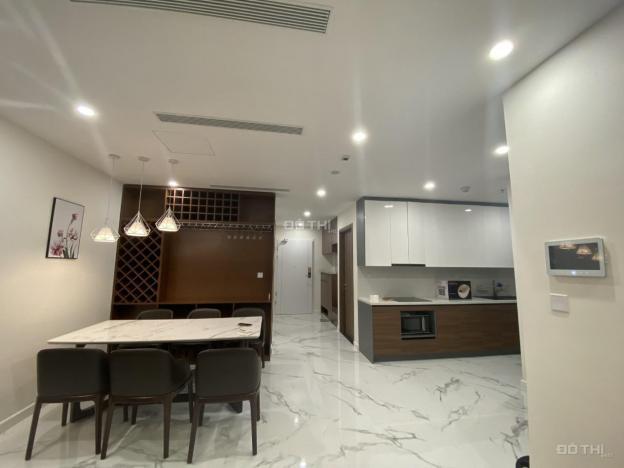 Ciputra - em muốn cho thuê gấp căn hộ 73m2 tòa S5 2PN Sunshine City giá rẻ, 0962.215.684 13449109