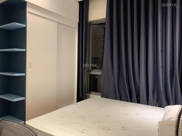 Bán nhanh căn hộ 3 phòng ngủ Đảo Kim Cương, view thoáng mát, DT 117m2, giá 8,7 tỷ. LH 0942984790 13315051