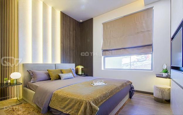 Bán shophouse chung cư Q7 Boulevard, Quận 7, Hồ Chí Minh diện tích 200m2 giá 6 tỷ 13450680