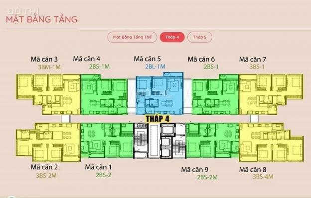 Chỉ còn 4 ngày sở hữu ngay căn hộ Celesta Rise bán đợt 1, LH booking 0906 835 638 Phong 13451658