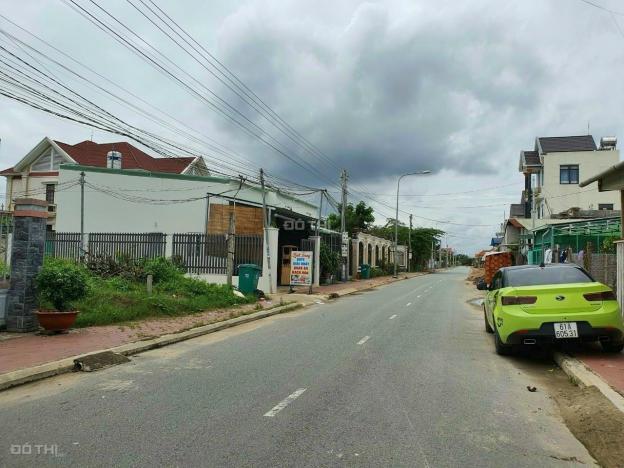 Chính chủ bán đất An Phú, Thuận An giá rẻ nhất khu vực 1,5 tỷ/75m2. 0938.326.239 13452716