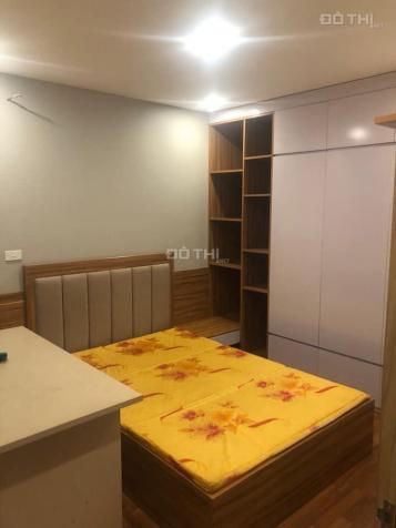 Cho thuê căn hộ full đồ KĐT Việt Hưng, Long Biên, 75m2, giá: 7 triệu/tháng. Lh: 0984.373.362 13453099