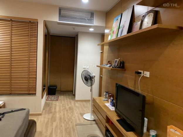 Chính chủ bán căn hộ Dolphin Plaza, Mỹ Đình 2, 156m2, 3PN, 29tr/m2 13454496