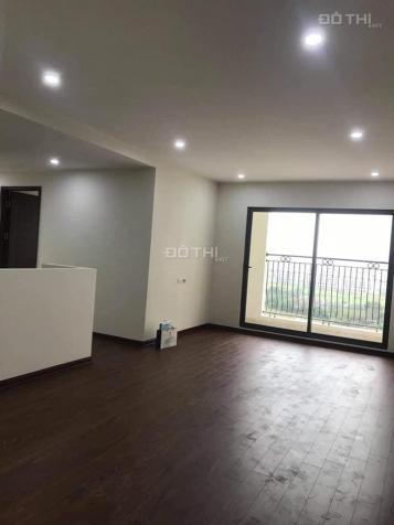 Chính chủ cho thuê căn 3PN tại Homeland Hà Nội, 99m2, chỉ 6tr/tháng. LH Anh nhất - 0962345219 13454545