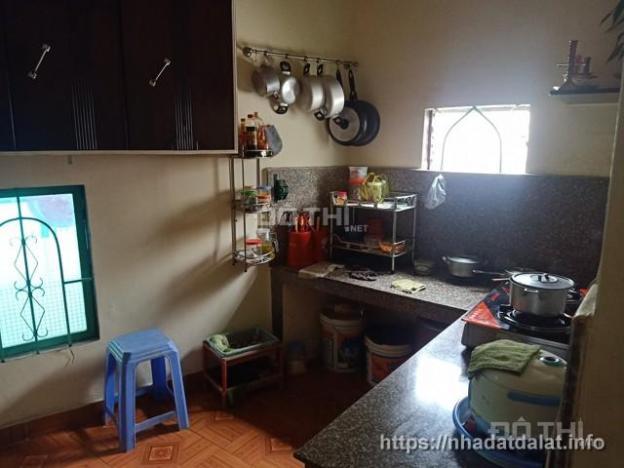 Chủ cần bán gấp căn nhà kết cấu 2 tầng, nằm cách trung tâm thành phố 2km 13454942