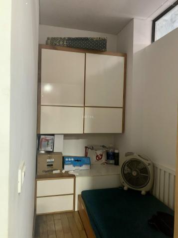 Cần bán lỗ căn hộ cao cấp Dolphin Plaza 133m2 chia 3 ngủ view siêu đẹp 13455263