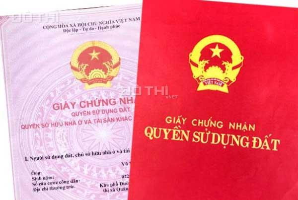 Chú Hà cần tiền, bán 75m2 đất mặt phố Phan Kế Bính. Giá 23 tỷ kinh doanh ok 13456135