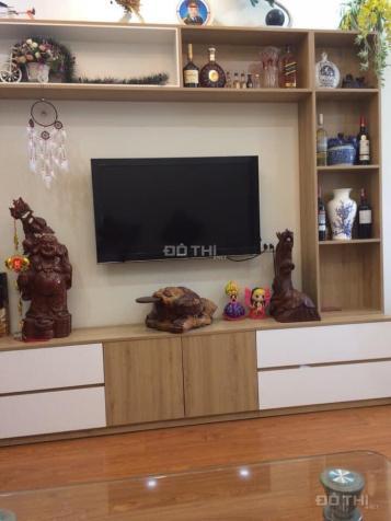 Cho thuê căn 2pn full nội thất tại KĐT Sài Đồng, 85m2, chỉ 8tr/tháng. Lh 0962345219 13456339