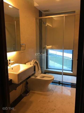 Cho thuê căn hộ cao cấp tại Hoàng Thành Tower 114 Mai Hắc Đế, 2PN, full nội thất, Lh 0974429283 13460101