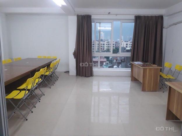 Chính chủ cho thuê văn phòng 50 Tây Sơn - Đống Đa - DT 35m2, 45m2 13460525