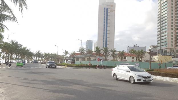 Đất đường Võ Văn Kiệt, Diện tích lớn, đất ở đô thị, xây cao tầng, khách sạn, Căn Hộ rất đẹp. 13535395