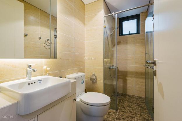 Cho thuê căn hộ C2.3618 Vinhomes D'Capitale, căn góc 60m2, 2 ngủ 1 vệ sinh, full nội thất cao cấp 13461627