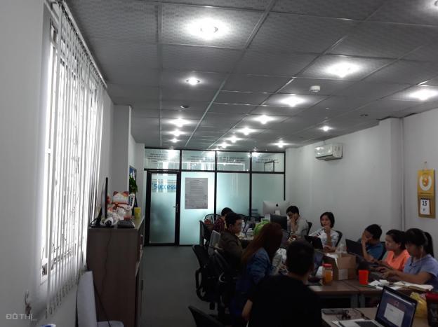 Thuê ngay văn phòng 56m2, MT Mai Thị Lựu, P. Đa Kao, Quận 1 13461882