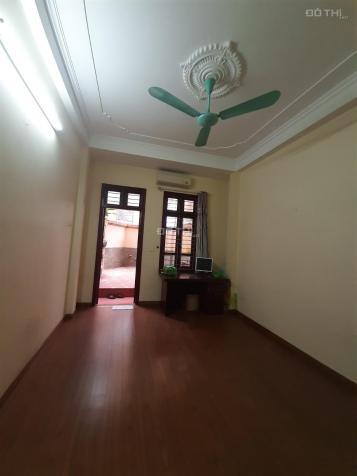 Bán nhà KD Homestay Phan Chu Trinh, 85m2x4T, MT 6m, 8 phòng, 16.6 tỷ. LH 0974799427 13461917