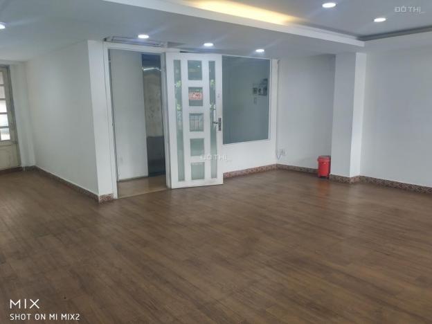 Cho thuê văn phòng 31m2 MT Đinh Tiên Hoàng, Phường Đa Kao, Quận 1 13462006