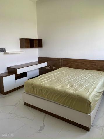 Bán nhà quận 9 khu dân cư Merita Khang Điền 13469517