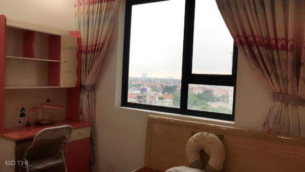 Chính chủ cần cho thuê gấp căn hộ Green Stars 2PN, full NT đẹp lung linh, giá 9.5tr/th, 0984418248 13470277