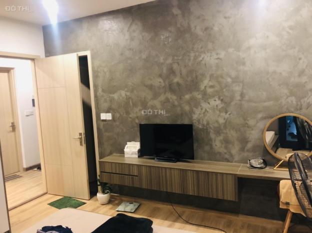Cần tiền bán gấp căn hộ 1102 - CT1 chung cư PCC1 Thanh Xuân 13470688