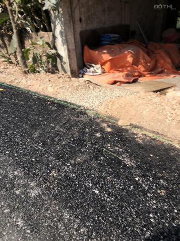 Bán lô đất mặt đường Nghĩa Phương, Minh Đức, Đồ Sơn, Hải Phòng 13472750