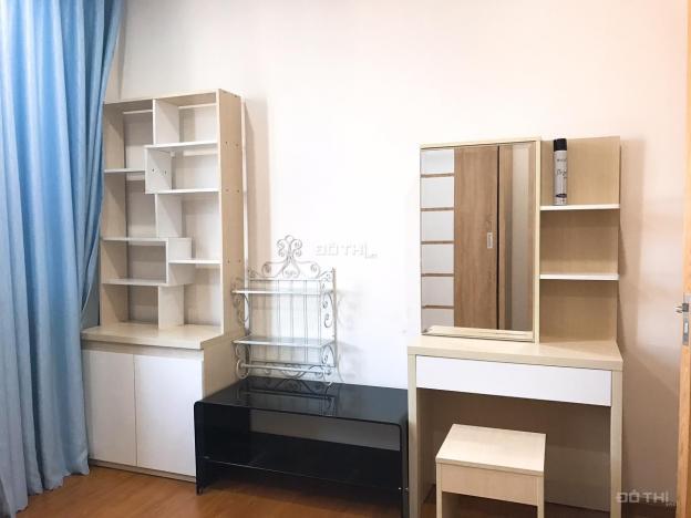 Chính chủ cần bán căn hộ Him Lam Phú An Nhận nhà ở ngay, lh Dương 0906 388 825 xem nhà 13474503