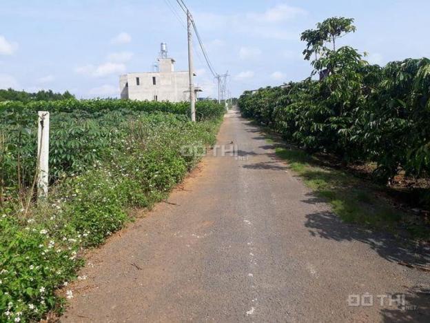 Bán đất thổ cư hẻm 412 Phan Đình Phùng, Phường Lộc Tiến, Tp. Bảo Lộc 13448371