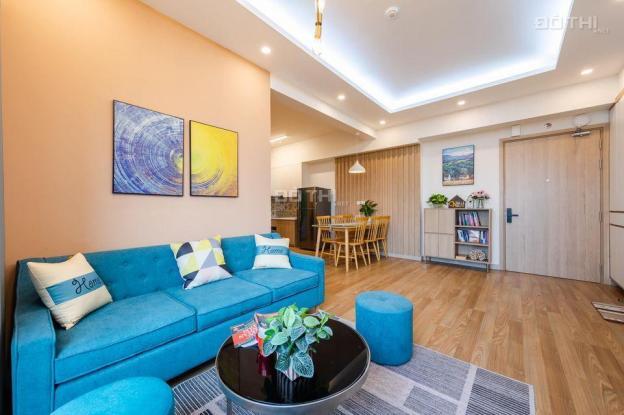 Trực tiếp chủ đầu tư Ecopark - Cho thuê căn hộ chung cư AquaBay, WestBay, Rừng Cọ 13476778