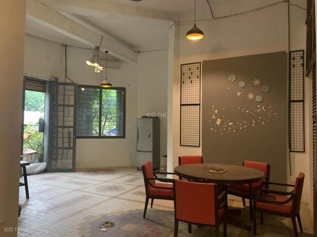 Cho thuê cửa hàng, ki ốt tại đường Chu Mạnh Trinh, Phường Đa Kao, Quận 1, Hồ Chí Minh giá 20 tr/th 13476809