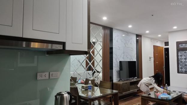 Bán chung cư - căn hộ đẹp - trực tiếp CĐT - giá tốt nhất - Hotline 0388.405.089 13478869