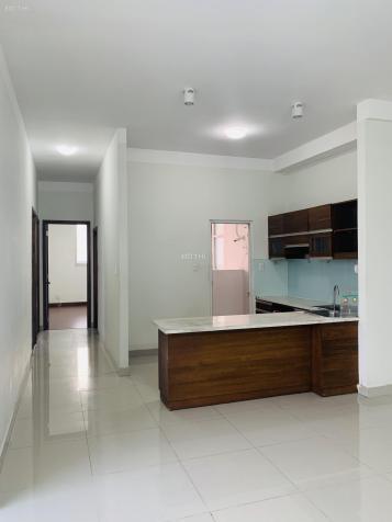 Cần bán căn hộ Belleza 119m2 (3PN - 2WC) sổ hồng view hồ bơi giá 2 tỷ 800 triệu, Vũ 13298889