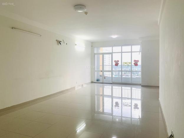 Cần bán căn hộ Belleza 124m2 (3PN - 2WC) sổ hồng ngân hàng hỗ trợ vay giá 2 tỷ 750 triệu, Vũ 13298889