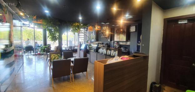 Cho thuê văn phòng kinh doanh 90m2 Hoàng Sa, Đa Kao, Q1. Giá chỉ 437.190đ/m2/th, LH 0932.032.403 13480469