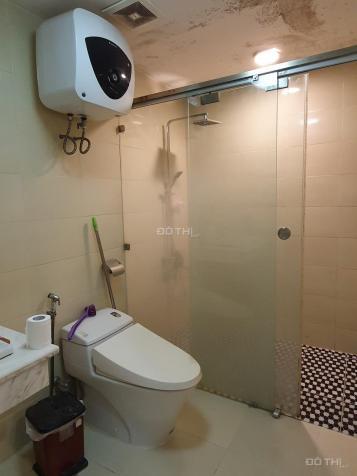 Chính chủ cho thuê gấp căn hộ chung cư phố Láng Hạ, 85m, 2PN, giá 8tr/ tháng 13480606