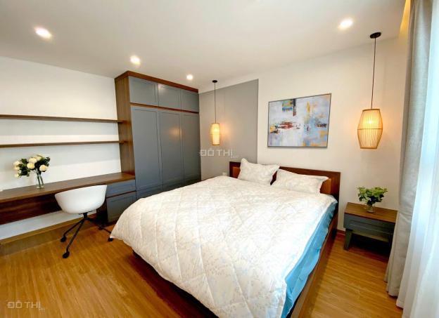 Bán gấp căn góc 2 ngủ 87m2 full nội thất Mandarin Garden 2 Hòa Phát Tân Mai. LH 0904.610.045 13481895