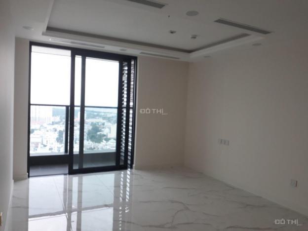 Cần bán gấp căn hộ cao cấp Sunshine City giá rẻ, LH: 0941.024.178 13431427