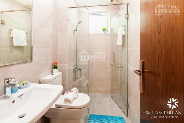 Mình chuyển công tác cần bán căn hộ Him Lam Phú An gần khu Thảo Điền, Quận 2, Dương 0906 388 825 13475047
