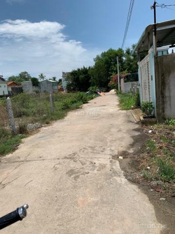 Bán đất tại đường Bùi Ngọc Thu, Phường Hiệp An, Thủ Dầu Một, Bình Dương DT 311m2 giá TT 2.55 tỷ 13485571