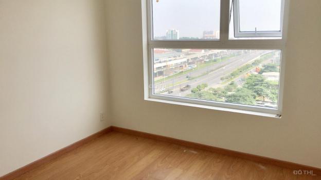 Cho thuê căn hộ Sài Gòn Gateway, Quận 9, diện tích 66m2 giá 7 triệu/tháng, có rèm 13468288