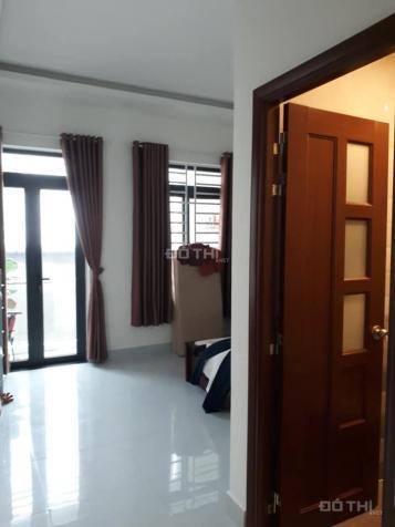 Bán gấp Nhà đẹp Nơ Trang Long, 90.0m2 ngang 6m dài 15m, giá hơn 7tỷ Phường 13, Bình Thạnh 13487436