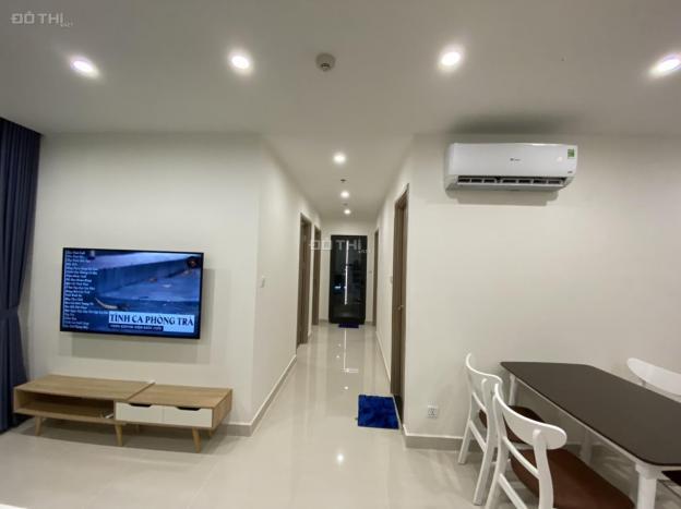 Bán nhanh căn hộ 3PN 82m2 Vinhomes Smart City giá trả trước 2,46 tỷ, 0329843325 13487628