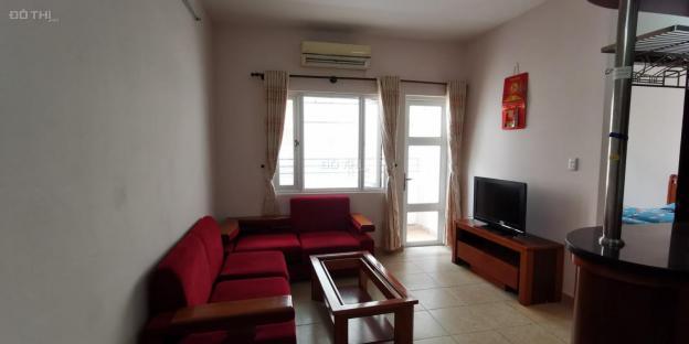 Cần cho thuê gấp căn hộ Khánh Hội 2 Quận 4, DT: 80 m2, 2PN có đầy đủ nội thất, giá: 10 tr/th 13488051