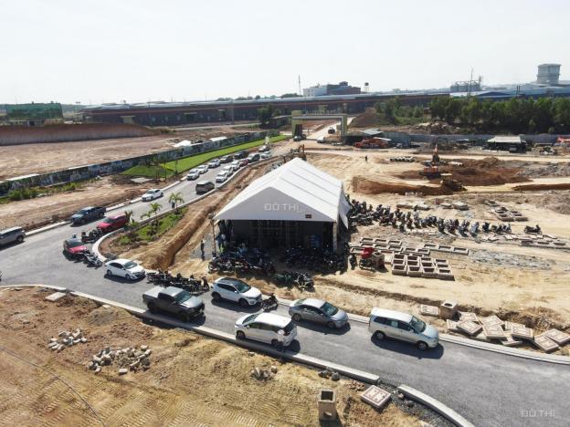 Siêu dự án Estella KCN Sông Mây, giá gốc F0 đầu tư sinh lời ngay, LH ngay 0938928321 Hoàng Thiết 13488349