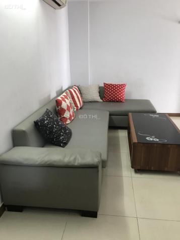 Tôi cho thuê nhanh căn hộ BMC Bến Chương Dương Q1, 3PN full nội thất 13491529