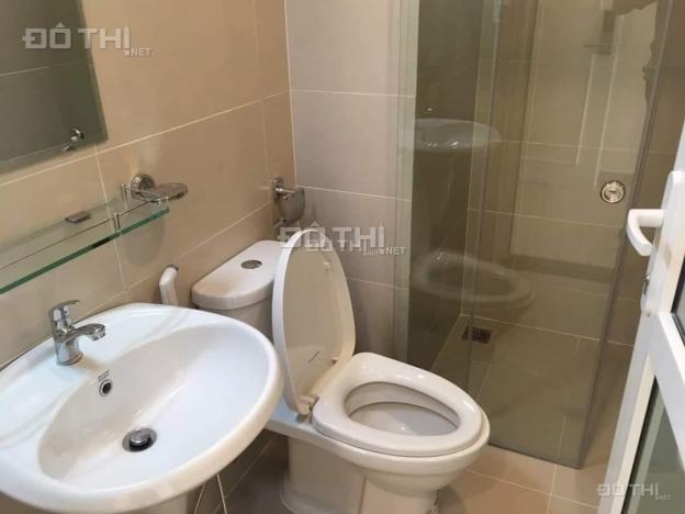 Chính chủ cần bán gấp căn hộ Opal Garden 2PN - 68m2 - view Phạm Văn Đồng, Thủ Đức. Sát bên Gigamall 13492241