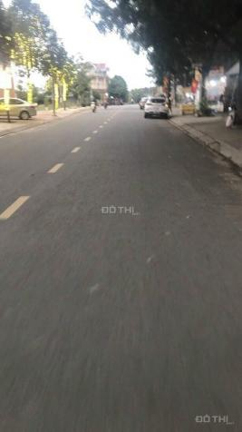 Đất 91.5m2 mặt tiền Huỳnh Thị Tươi Tân Bình Dĩ An Bình Dương 13493893